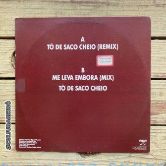 garotos-da-rua-to-de-saco-cheio-cultura-retro-mix-single-1986-capa
