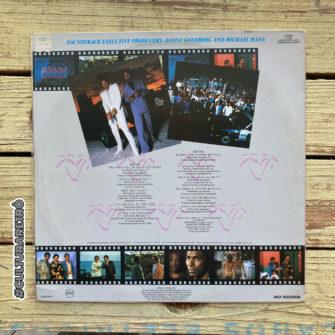 trilha-sonora-miami-vice-cultura-retro-lp-1986-capa