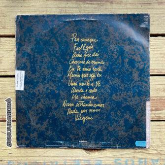 o-melhor-de-marina-lima-cultura-retro-lp-1988-capa